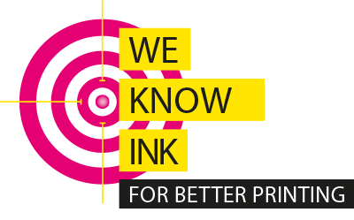 We Know Ink