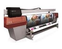 Agfa Jeti 3324 AquaJet Roll To Roll