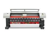 VTIV-98P