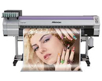 Mimaki with BS configuration JV33 CJV30 series