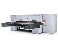 HP Scitex FB6100™ (HP Nur Tempo series)
