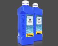 EDEN PG OS - pretreatment formulation for textile ink
