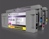 FUZE AJ cartridge1000