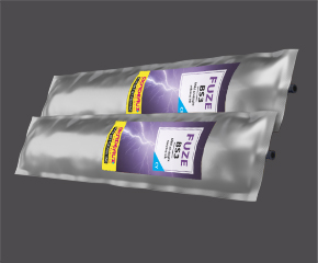 FUZE BS3™for Mimaki BS series