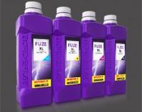 FUZE XL