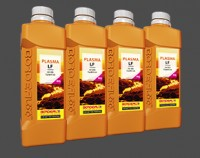 plasma-lf-bottles